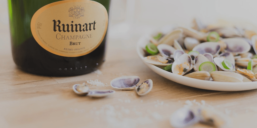 buinart-champagne-wilco-wijnen-min