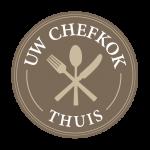 uwchefkokthuis-logo